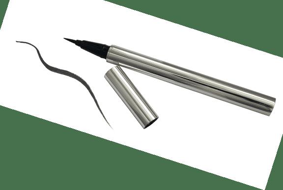 stylo-pinceau