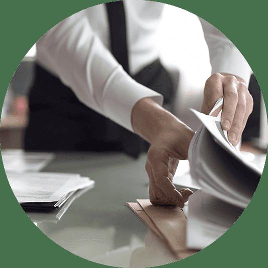 Technicien(ne) Assurance Qualité
